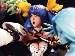 Guilty Gear Dizzy Diorama
