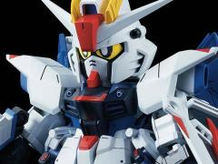 Gundam SDCS Freedom Gundam Model Kit