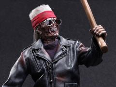 King Zombie 1/6 Scale Figure