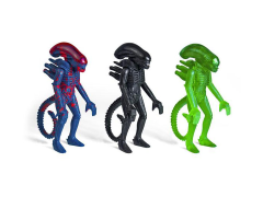 Alien Xenomorph ReAction Random Figure