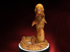 Alien Chestburster Life-Size Limited Edition Statue