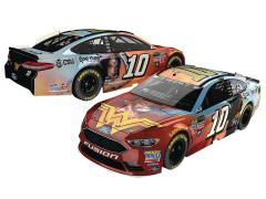 Wonder Woman 1/64 Scale Danica Patrick Die-Cast Car