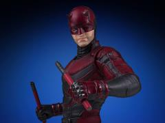 Netflix Daredevil Mini Bust - Daredevil