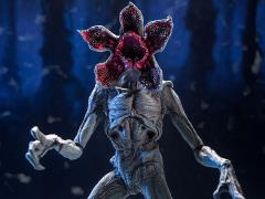 "Stranger Things Demogorgon 10"" Deluxe Action Figure"