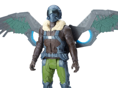 Spider-Man: Homecoming Electronic Marvel's Vulture