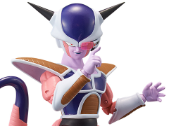 Dragon Ball Z Dragon Stars Frieza (First Form)