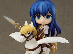 Fire Emblem Nendoroid No.589 Sheeda