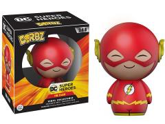 Dorbz: DC Super Heroes The Flash
