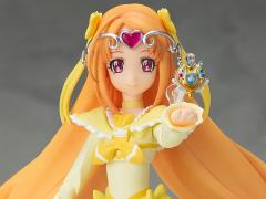PreCure S.H.Figuarts Cure Muse Exclusive