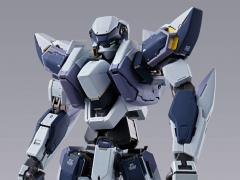 Full Metal Panic! Metal Build Arbalest (Ver. IV)