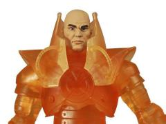 DC Universe Classics Lex Luthor (Orange Lantern)