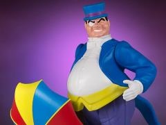 "DC Comics 12"" Jumbo Figure - Penguin (DC Super Powers)"