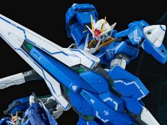Gundam RG 1/144 Gundam Seven Swords Exclusive Model Kit