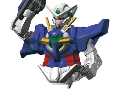 Gundam Action Pen Evolution Gundam Exia