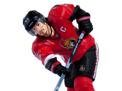 "NHL 6"" Figure - Erik Karlsson"