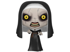 Pop! Movies: The Nun - Demonic Nun