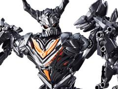"Transformers: The Last Knight Infernocus Toys""R""Us Exclusive"