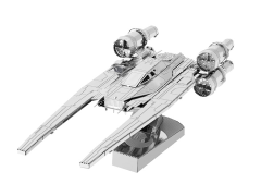 Star Wars Metal Earth U-Wing Fighter (Rogue One) Model Kit