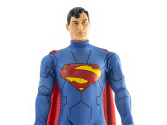 "DC Comics Superman 14"" Mego Figure"