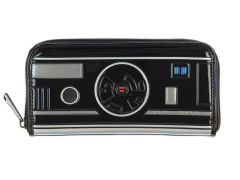 Star Wars: The Last Jedi BB-9E Wallet