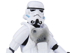 "Star Wars Universe 3.75"" Figure Wave 02 - Imperial Stormtrooper"