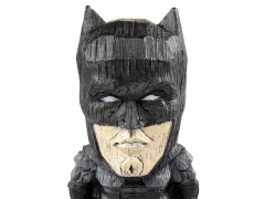 Justice League Eekeez Batman