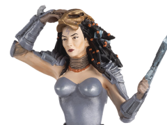 Alien & Predator Figurine Collection #47 Machiko Noguchi