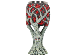 Game of Thrones Weirwood Goblet