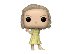 Pop! TV: Mad Men - Betty Draper