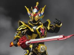 Kamen Rider S.H.Figuarts Kamen Rider Ghost Grateful Soul Exclusive