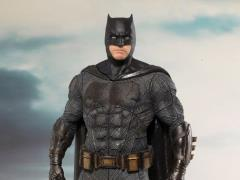 Justice League ArtFX+ Batman Statue