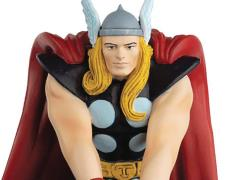 Marvel Fact Files Classic Special Edition #5 Thor