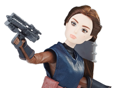 Star Wars Padme Amidala (Forces of Destiny) Adventure Figure
