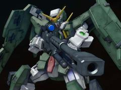 Gundam MG 1/100 GN-002 Gundam Dynames Model Kit
