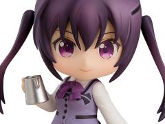 Is the Order a Rabbit? Nendoroid No.992 Rize