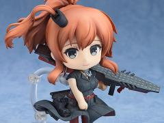 Kantai Collection Nendoroid No.1002b Saratoga Mk.II (Mod.2)