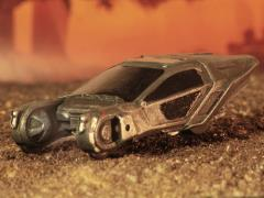 "Blade Runner 2049 Cinemachines Spinner (3"" Version)"