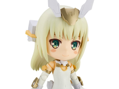 Frame Arms Girl Cu-Poche Baselard (Disarmed)