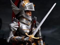 Crown Knight 1/6 Scale Figure
