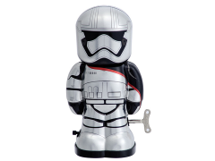 "Star Wars 7.5"" Tin Wind-Up - Captain Phasma"