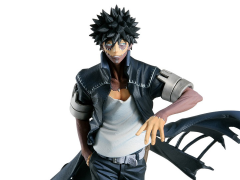 My Hero Academia Figure Colosseum Vol.2 Dabi (Ver.A)