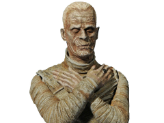 Universal Monsters Select The Mummy