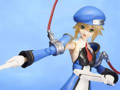BlazBlue D-Arts Noel Vermillion