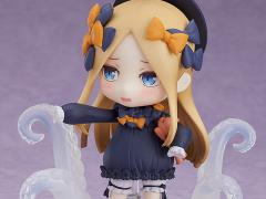 Fate/Grand Order Nendoroid No.1095 Foreigner (Abigail Williams)