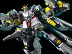 Gundam HGUC 1/144 Narrative Gundam (A-Packs) Model Kit