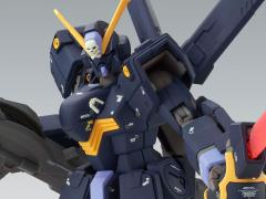 Gundam MG 1/100 Crossbone Gundam X-2 Kai Exclusive Model Kit