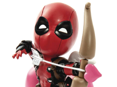 Marvel Comics Mini Egg Attack MEA-004 Deadpool (Cupid) PX Previews Exclusive