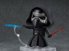 Star Wars Nendoroid No.726 Kylo Ren