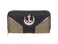 Rogue One Jyn Erso Wallet