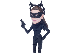 ToysRocka! Batman The Dark Knight Rises - Catwoman